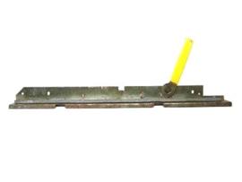Receiverbar Stern SS Standaard (gebruikt)
