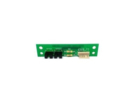 Flipper Opto Board Bally/Williams Type 2 (nieuw)