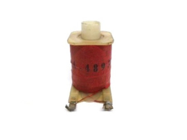 Spoel A-4893 AC (gebruikt)