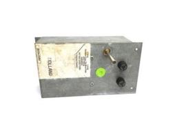 Power Box Stern 01 (gebruikt)