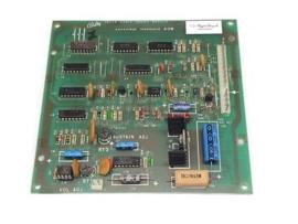 Bally Sound Board AS-2518-50 (refurbished)
