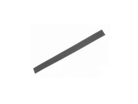 Contact Reiniger Flexibele Vijl 10mm (nieuw)