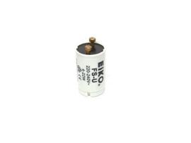 TL Starter FS-U 220-240 Volt (nieuw)