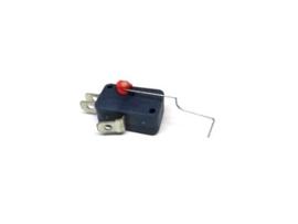 Munt Deur Micro Switch 3 Contacten (nieuw)