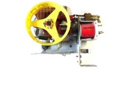 Drum Reel Units