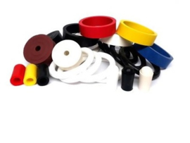 Rubber Sets