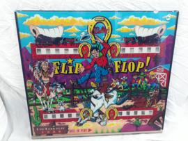 Kopruit Bally - Flip Flop (gebruikt)