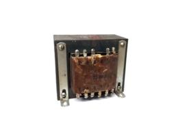 Transformator Bally SS 37-8013 (gebruikt)
