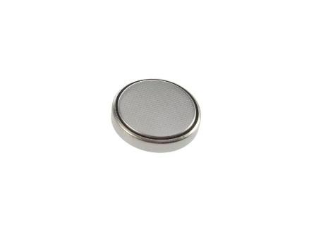 Batterij  LR626 (nieuw)