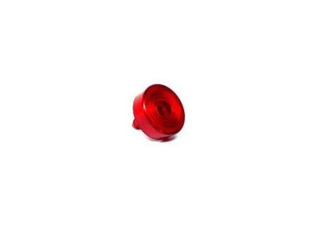Rollover Button Amber (nieuw)