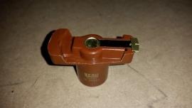 Rotor BOSCH ontstekingssysteem