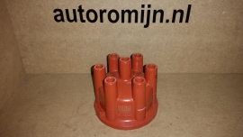 Verdelerkap 6 cilinder 90mm aansluiting