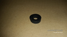 Injector rubbers