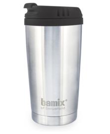 bamix®  M180 To-go cream Nieuw!