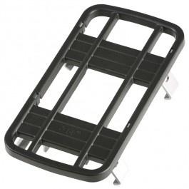 GMG Yepp drager/hulpdrager adapter Easyfit , E-Bike Proof