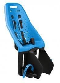 Yepp Maxi Blauw Easy Fit