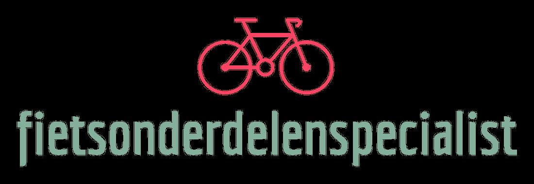 fietsonderdelenspecialist