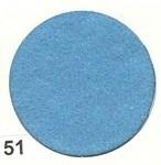 20110051 aquablauw  vilt