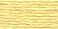 Borduurgaren Venus 2071