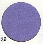 20110039 lila  vilt
