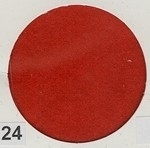 20110024 rood  vilt