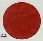 20110044 rood  vilt