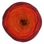 Durable Colourful 5002