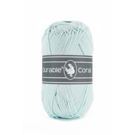 Durable Coral 279 Pearl 50 gram