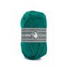 Durable Coral 2140 tropical green  50 gram