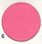20110006 rose  vilt