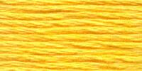 Borduurgaren Venus 2073