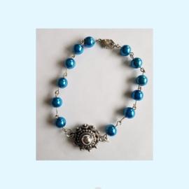 Armband Veere - Zeeuwse collectie