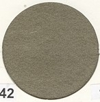 20110042 slate bruin  vilt