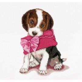 Puppy Love 075.732A Thea Gouverneur
