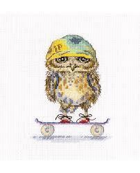 Skater rto-c224