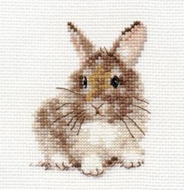 Rabbit al-00-170