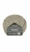 Durable forest 50 gram garen