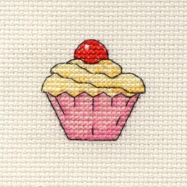 cupcake  ml-004-f01
