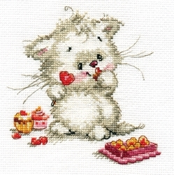 sweet candy al-00-123