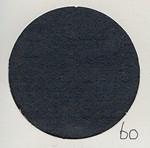 20110060 grijs  vilt