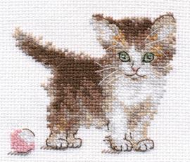 Little Kitty al-00-169