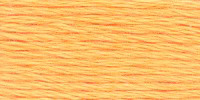 Borduurgaren Venus 2696