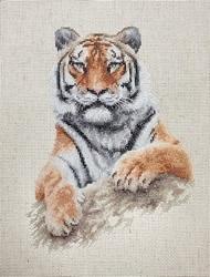 tigru ls-b2289