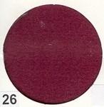 20110026 paars  vilt