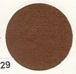 20110029 bruin  vilt
