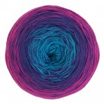 Durable Colourful 5005