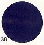 20110038 paarsblauw  vilt