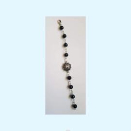 Armband Westkapelle - Zeeuwse collectie
