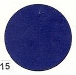 20110015 marineblauw  vilt