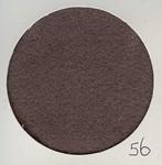20110056 bruin  vilt